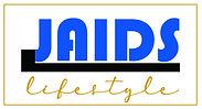 Jaids Logo Lifestyle-02.jpg