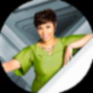 VMVcQLkQryRxsR1HuoeA_Rayna_-_matching_gr