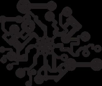 tech-vector-png-3.png