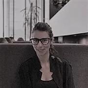 Silvia Marcarini