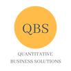QBS (2).png