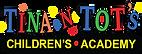 Tina_N_Tots_Logo.png