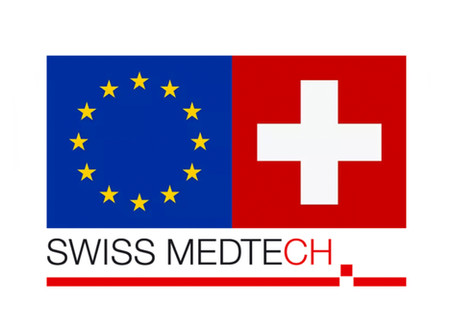 3th Swiss National conference about the Medical Device Regulation (MDR) and In Vitro