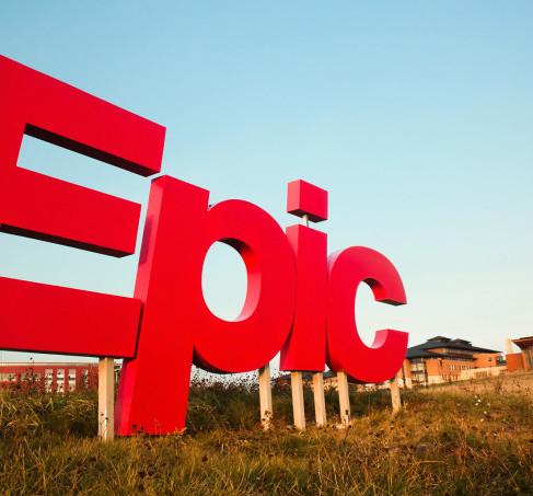 Whistleblower lawsuit suit hits Epic for billing system