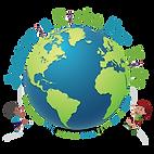 JKFK Logo1.png