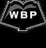 WBP Web-Logo (1).png