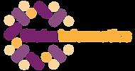 ClaimInformatics Logo