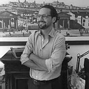 Massimiliano Hangler