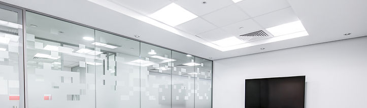 LED_Panels-Website_1800x530.jpg