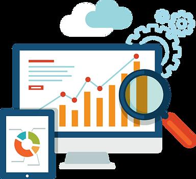 kisspng-analytics-dashboard-business-int