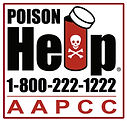AAPCC Logo High Res.jpg
