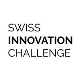 SwissMedtechConference.001.jpeg