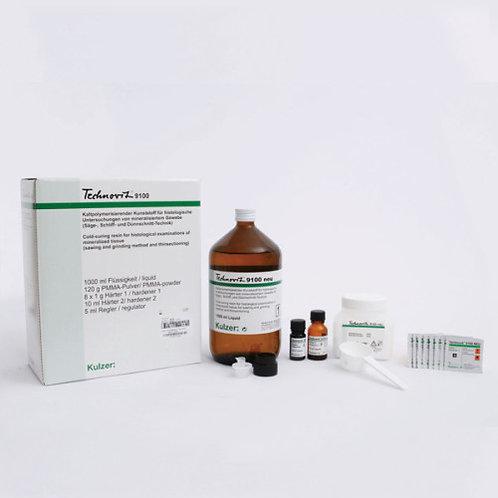 Technovit® 9100 Kit - K9100