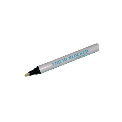 Hydrophobic Slide Marking Pen - LP2802