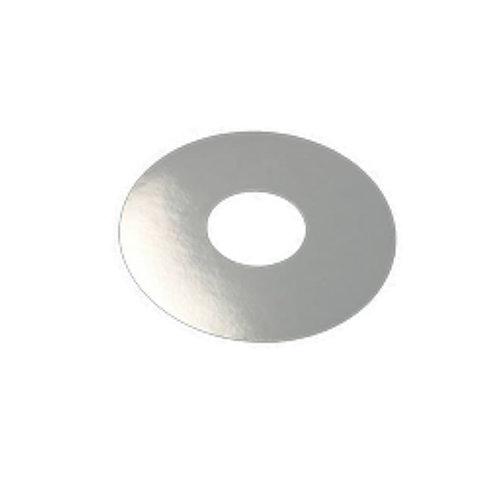 "Polarheat 7"" Donut - LP2830"