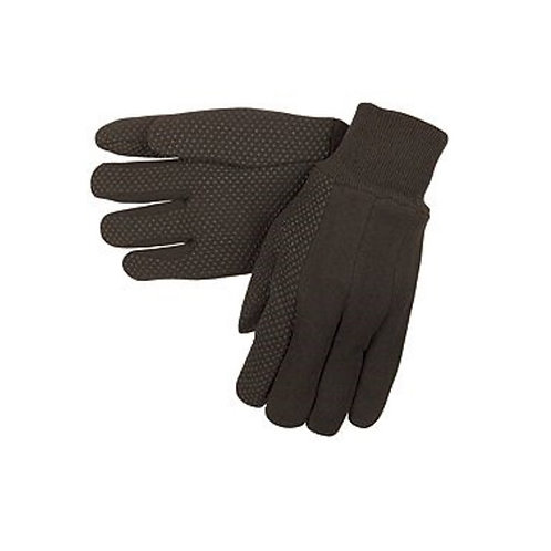 Jersey Gloves - LP2839