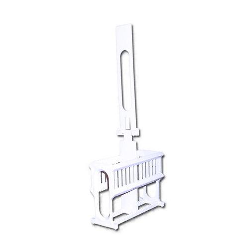Microwave Slide Staining Holder - LP2518