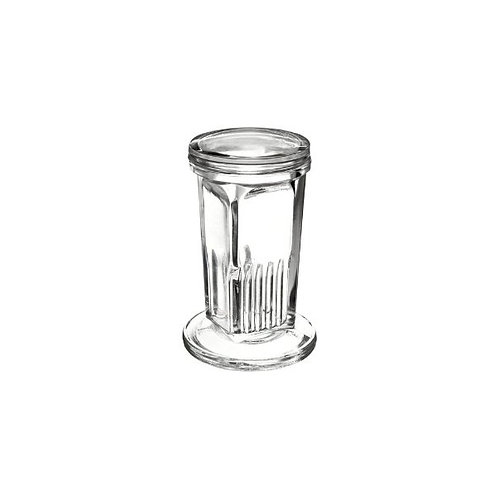 Coplin Jars (3) Pack - LP2504G