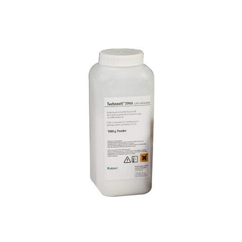 Technovit 2060 Powder (1000gr) - K64708799