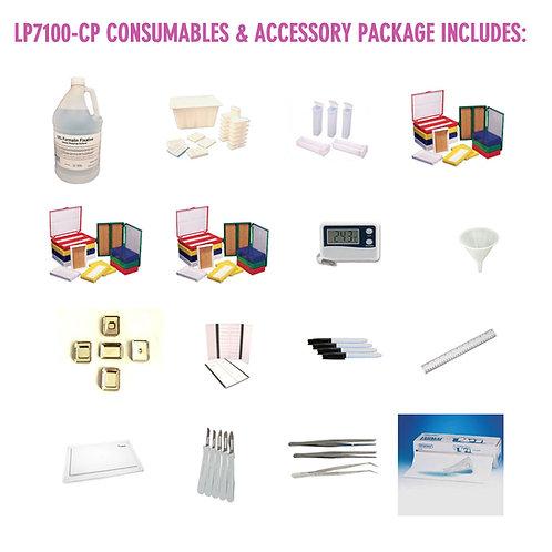 LP7100-CP
