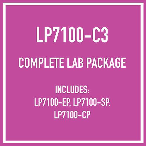 LP7100-C3