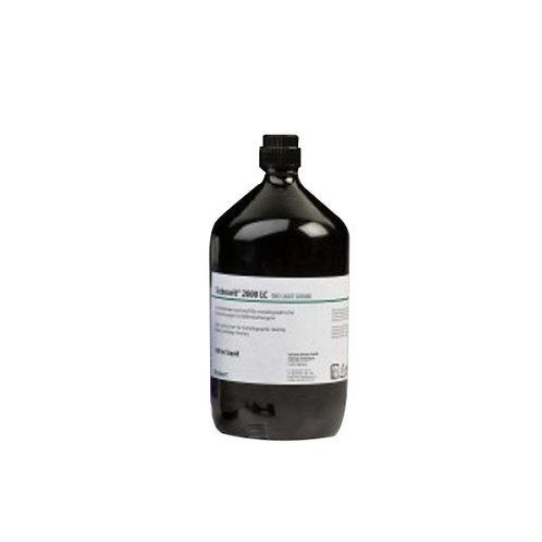 Technovit 2000 LC (1000 ML) - K64708496