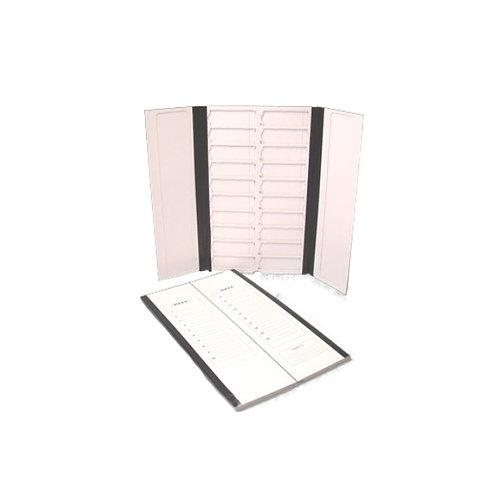 Cardboard Slide Holders - LPSH20