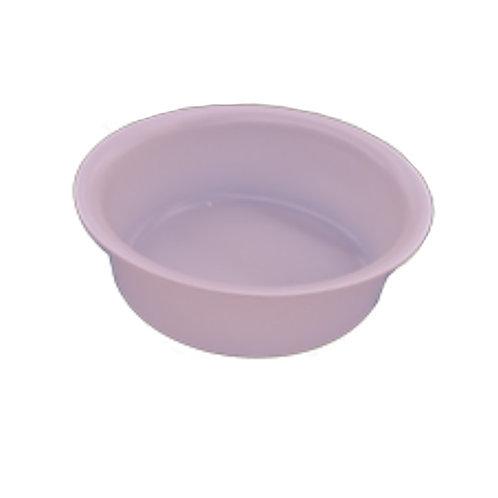 Histoprocessing Bowl (Polypropylene) - LP2845