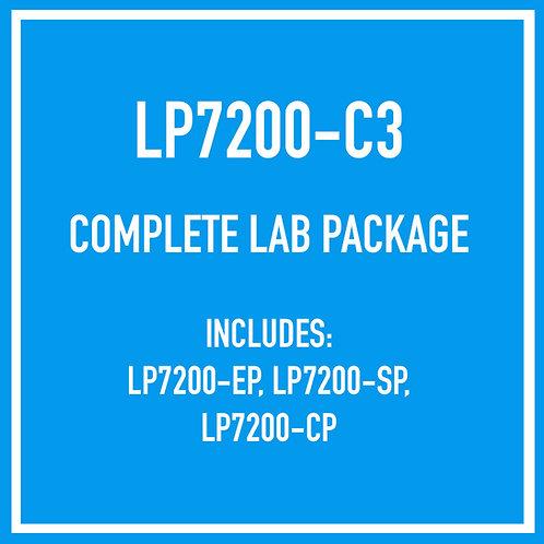 LP7200-C3