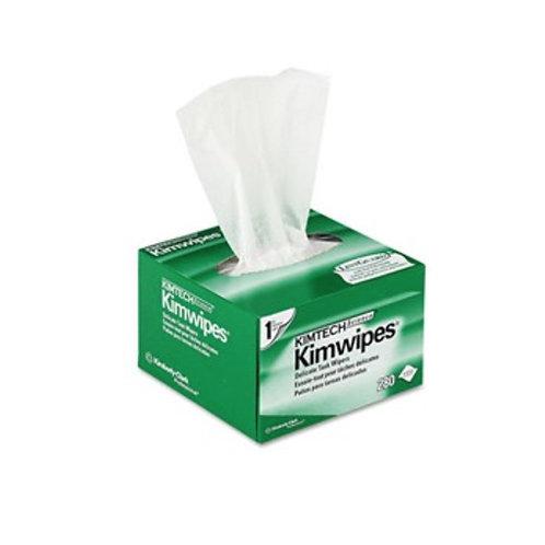 Kimwipes (12 Pack)