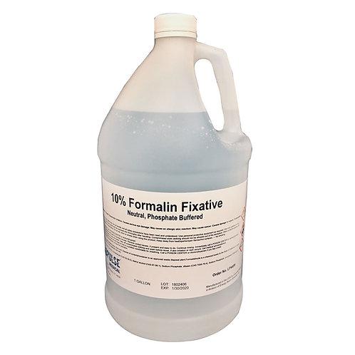 10% NBF 1 Gallon