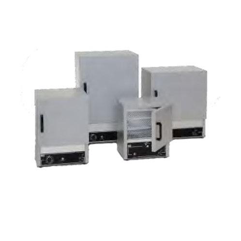 Laboratory Drying Oven LP1450