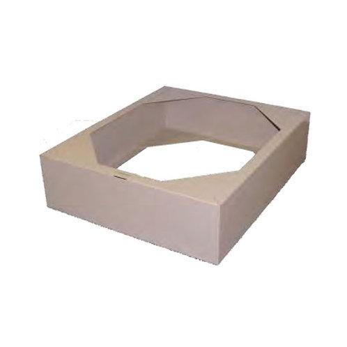 Slide File Cabinet Base - LP7478B
