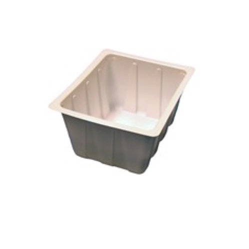 Microwave Processing & Staining Trays - LP2514