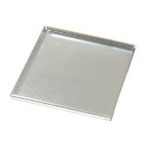 Extra Shelf for 55-60 Gallon Fireproof Cabinet - LPFPC-G60S