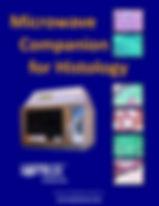 Microwave Histology