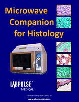 Microwave Histology