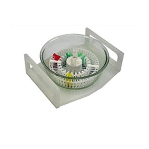 Non-Vacuum Processor Kit (No Lid) - LP2823