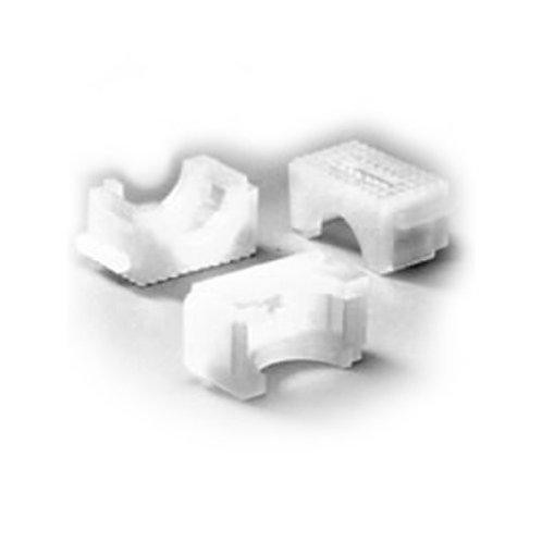 Histobloc for Histoforms S & Q (100 Pack) - K1335