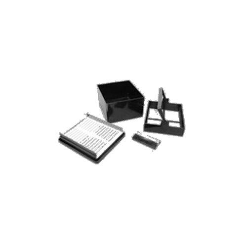 Microwave Staining Kit - LP2502