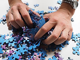 pieces-of-the-puzzle-592798_1920_edited_