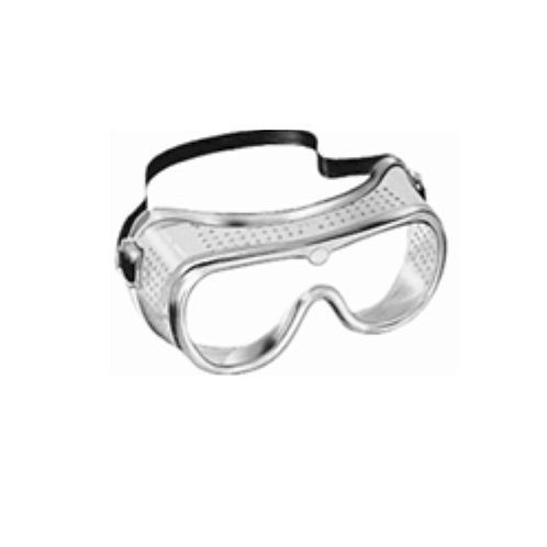 Goggles Vented - LP9720