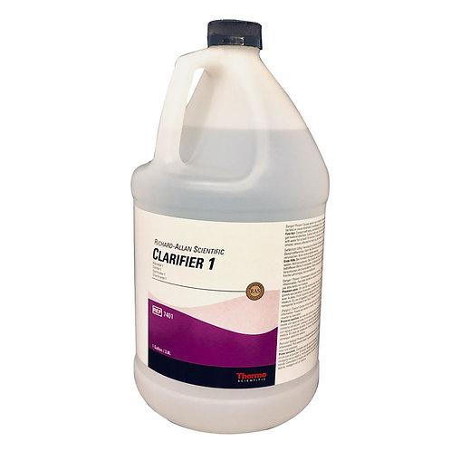 Clarifier (1 Gallon) - LPCLAR