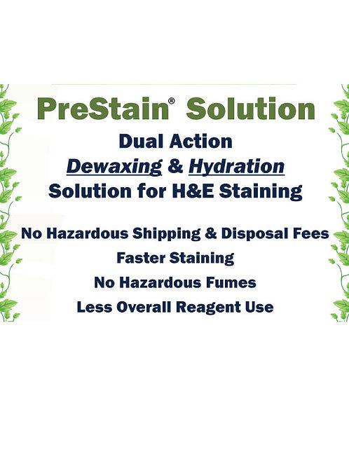 PreStain Solution - LP2816