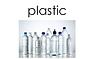 Screen Shot Recycling.png