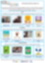 Screen Shot CALM Resource Page Week 2.pn