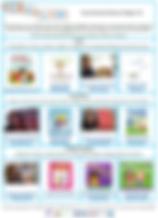 Screen Shot CALM Resource Page Week 5.pn
