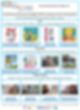 Screen Shot CALM Resource Page Week 9.pn