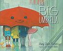 The Big Umbrella Book Cover.jpg