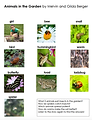 Animals in the Garden.png
